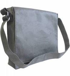 vilt-schoudertas-bestellen